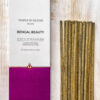 Bengal Beauty incense sticks