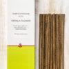 Kerala Flower incense sticks