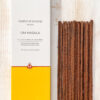 Om Masala incense sticks