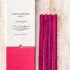 Ganesha incense sticks
