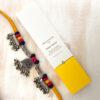 Perky Pandit incense sticks