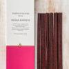 Indian Express incense sticks