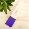 Lavender Supreme incense