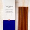 arabian attar incense sticks