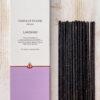 Lakshmi incense