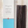 Desert Sage incense