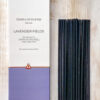 Lavender Fields incense
