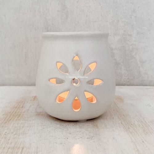 Akasa incense burner
