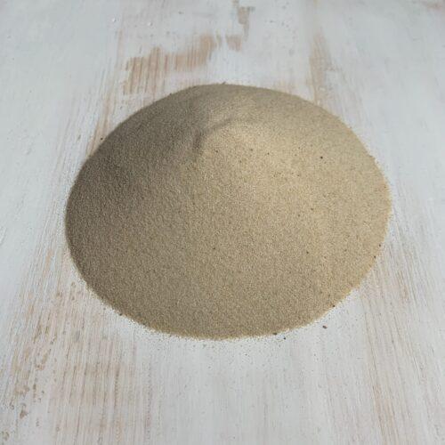 Incense Sand
