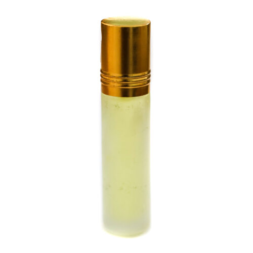 Rose oil attar