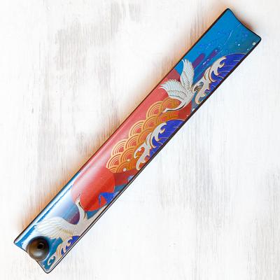 Serenity Incense Holder